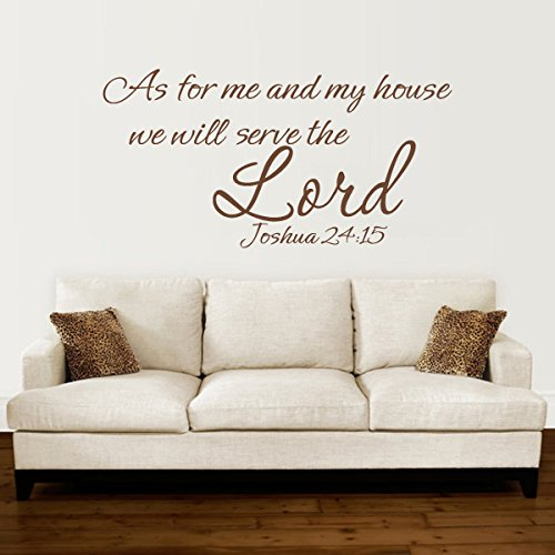 -as-for-me-and-my-house-we-will-serve-the-lord-joshua-24-15-christian-bibbia-parola-plastica-persona