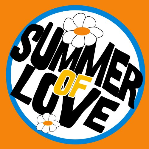 Summer of Love Pre-Cleared Compilation (International Version)