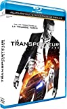 Le Transporteur : Héritage [Blu-ray]