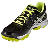 Asics Scarpa da Hockey Gel-Blackheath Uomo 9001 Art. P424Y Taglia 40