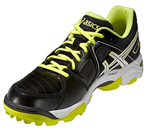 asics-scarpa-da-hockey-gel-blackheath-uomo-9001-art-p424y-taglia-435