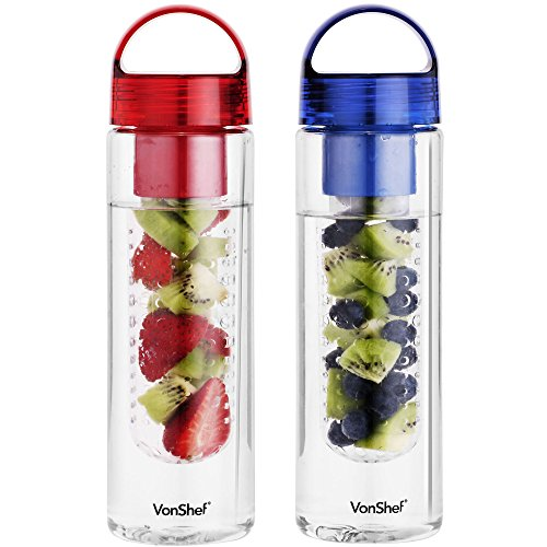 vonshef-2er-pack-700-ml-fruchte-teeei-wasser-aufguss-flasche-bpa-frei
