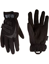 Mechanix Anti Static Fast Fit Gloves Medium Covert