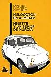 Miguel Mihura (1905-1977) rompió con su primera obra, Tres sombreros de copa, los moldes del teatro de la primera mitad del siglo xx. Hombre genial, vividor, dibujante (Gutiérrez), periodista (La Ametralladora y La Codorniz), guionista (¡Bienvenido, ...
