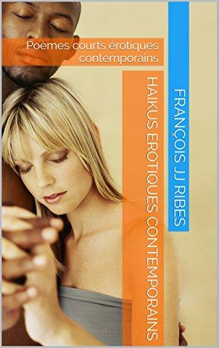 haikus-erotiques-contemporains-pomes-courts-rotiques-contemporains