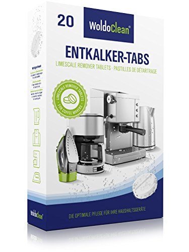 woldoclean-20x-entkalker-tabletten-entkalkertabs-fur-kaffeevollautomaten-kaffeemaschinen-und-wasserk