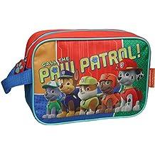 Paw Patrol - Neceser (CYP Imports NC-11-PW)