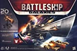 Wizards of the Coast 169212040 - Battleship Galaxies, Strategiespiel