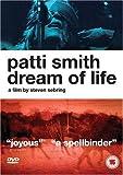 Patti Smith - Dream Of Life [2008] [DVD]