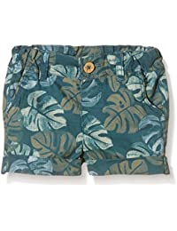 Mexx Baby Boys Mx3021398 Shorts