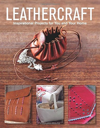 leathercraft-inspirational-projects-for-you-and-your-home