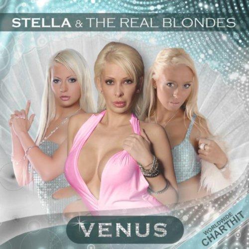 Venus Unkomplizierte und schnelle Nutzung