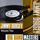 Big Band Masters, Vol. 2