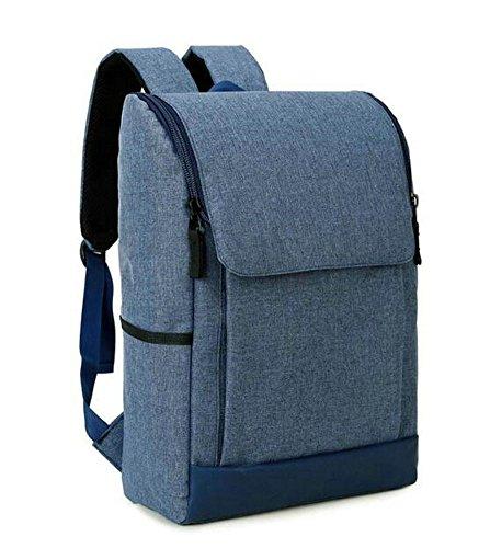 jungen-backpack-laptop-tasche-mode-schuler-rucksack-tasche-fur-laptop-notebook-ultrabook44-x-26-x-13