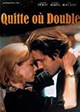 Quitte ou double [Import belge]