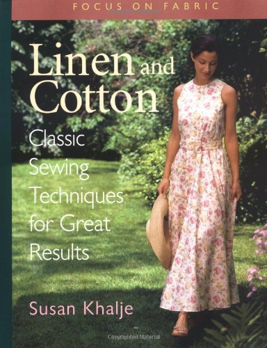 linen-cotton-osi-classic-sewing-techniques-for-great-results-focus-on-fabric