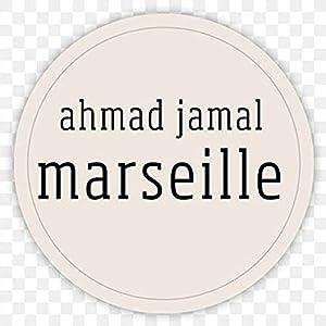 """Afficher """"Marseille"""""""