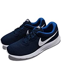 Nike Men's Tanjun Trainers