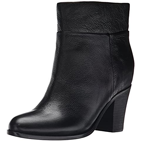 Kenneth Cole NY Allie Donna Pelle