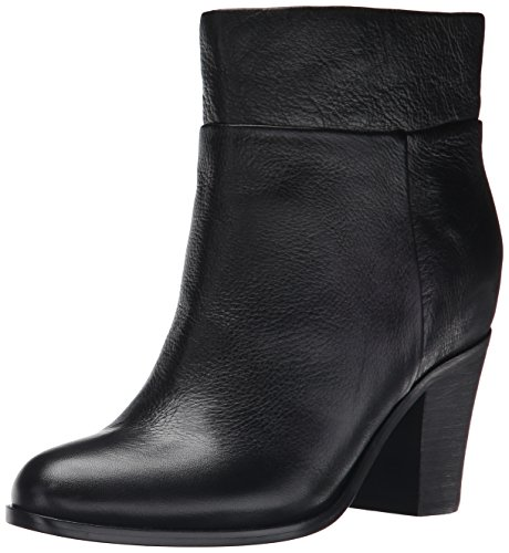 kenneth-cole-new-york-womens-allie-boot-black-8-m-us