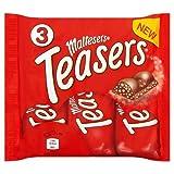 Maltesers Teasers, 3 x 35 g