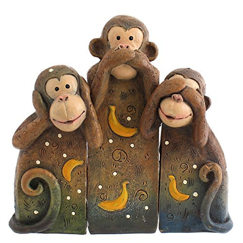 three-wise-monkeys-hear-no-evil-speak-no-evil-see-no-evil-lovely-cheeky-monkey-ornament-in-resin-by-