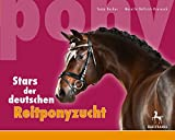 Stars der deutschen Reitponyzucht 4