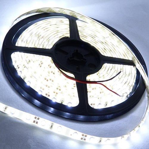 striscia-a-led-strip-led-5-metri-bianca-5050-con-adesivo-impermeabile-alimentatore