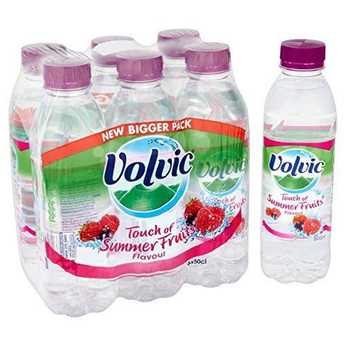 volvic-touch-of-fruit-summer-fruits-6-x-500ml-by-volvic