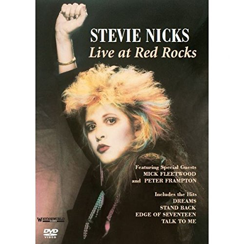 stevie-nicks-live-at-red-rocks-dvd