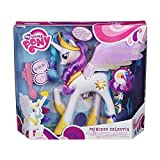 Hasbro a0633 My Little Pony –