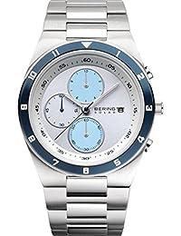 Reloj Bering para Hombre 34440-707