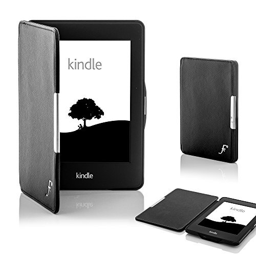 forefront-casesr-new-leather-shell-case-cover-for-amazon-kindle-with-touch-7th-generation-october-20