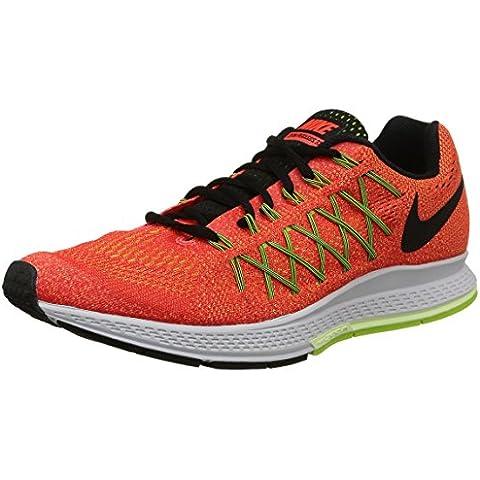 Nike Zoom Pegasus - Zapatillas para hombre
