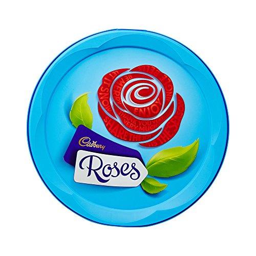 cadbury-roses-assortment-chocolates-tub-729g