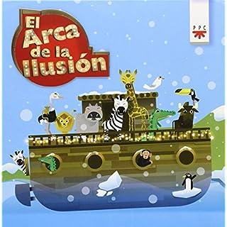 El arca de la ilusión (Fc (ppc))