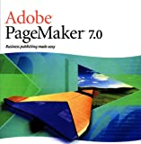 Adobe Pagemaker 7.0.2 para Mac