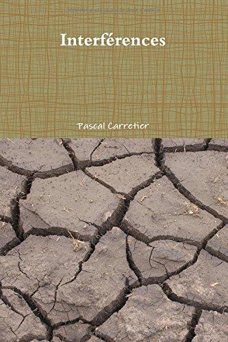Interférences par Pascal Carretier