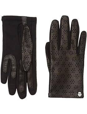 Roeckl Damen Handschuhe Spandex