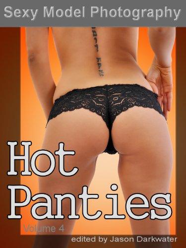 Panty ass babes