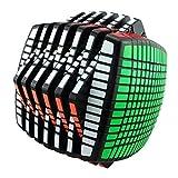 Roxenda Moyu Aolong Profesional Cubo Mágico 13x13x13 Puzzle Cubo de la Velocidad Juguetes clásicos