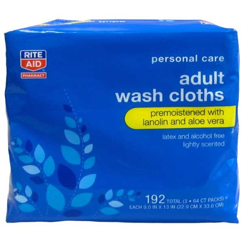 rite-aid-adult-wash-cloths-192ct-by-rite-aid