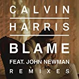 Blame (Extended Version)