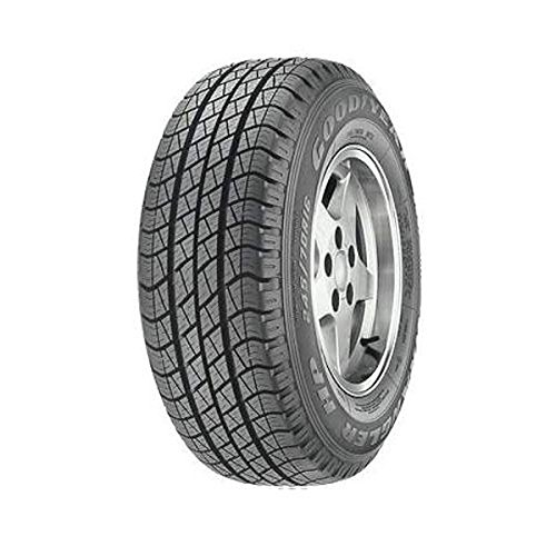 Pneumatici gomme tutte le stagioni goodyear wrangler hp all weather 235/65r17 104v tl m+s fp