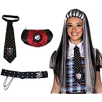 Set accessori Monster High - Frankie Stein