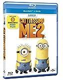 Locandina Cattivissimo Me 2 (Br + Dvd)