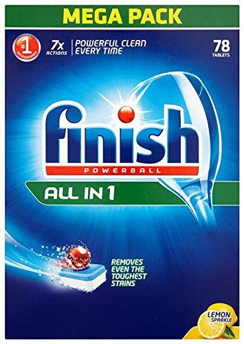 finish-all-in-one-lemon-sparkle-78-dishwasher-tablets