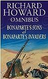 Bonaparte's Sons/Bonaparte's Invaders