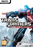 Cheapest Transformers 3: War for Cybertron on PC