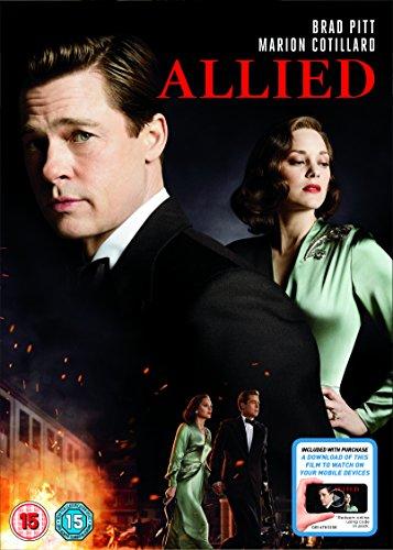 allied-dvd-digital-download-2017